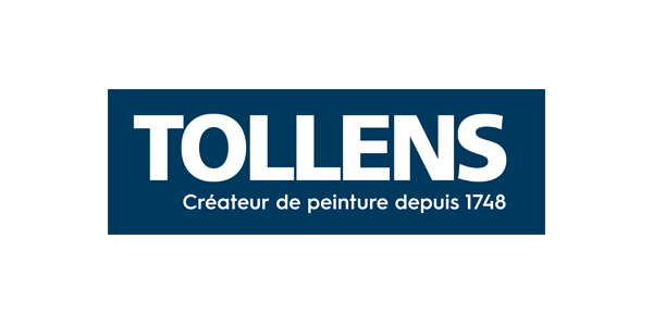 https://www.guerard-renovation.fr/wp-content/uploads/2020/04/01_boutique_logo_tollens.png