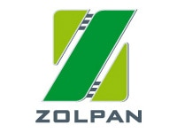 https://www.guerard-renovation.fr/wp-content/uploads/2020/04/zolpan_logo.jpg